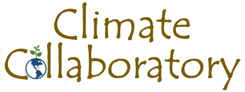 This image has an empty alt attribute; its file name is clim-collab-logo.png